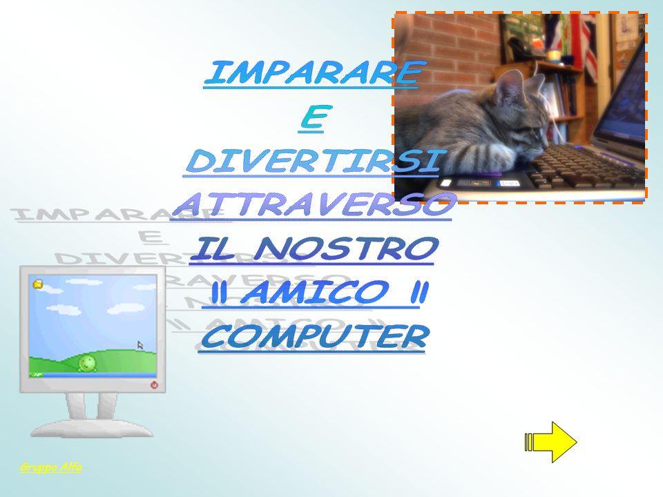 Cosa fa il sistema operativo Permette la comunicazione tra la macchina e luomo.