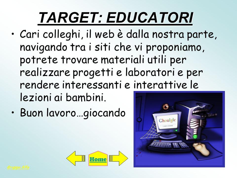 Bibliografia Paolo Beneventi, Come usare il computer con bambini e ragazzi, Edizione Sonda Marco Tripolini, Come si usa il computer.