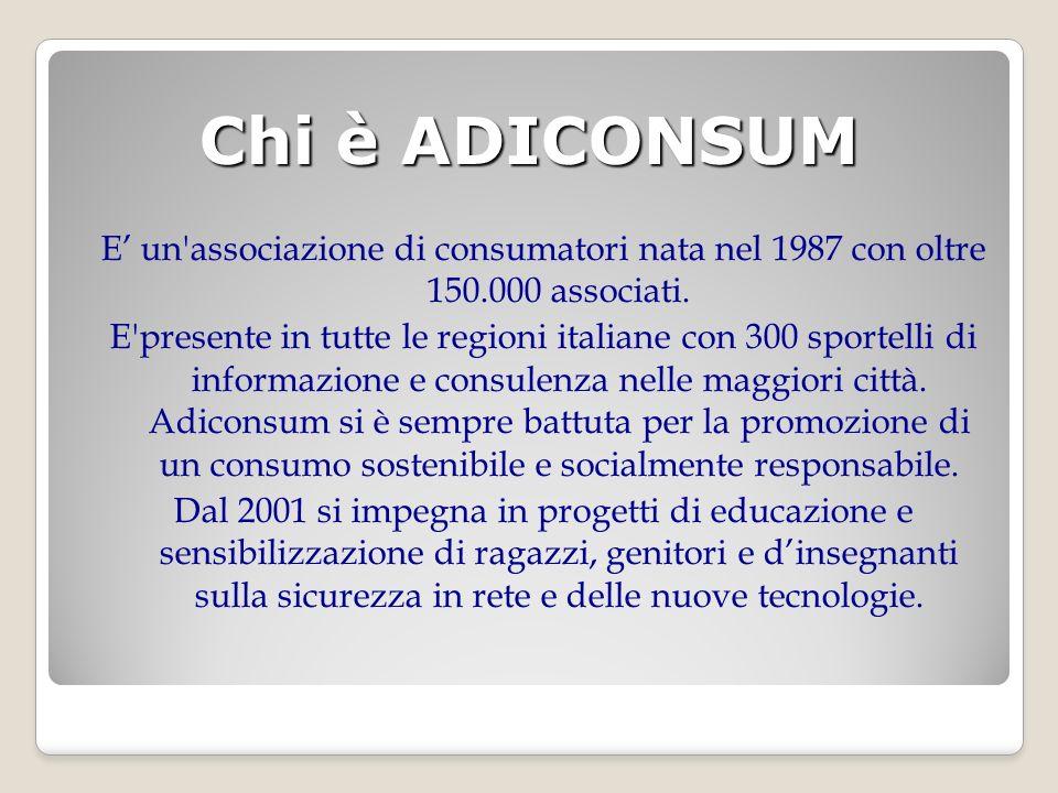 Cos è un Social Network Una volta c era il muretto , ora, in Italia più di 14 milioni di persone si incontrano in questo luogo virtuale per esprimere la loro personalità e ampliare le proprie conoscenze anche culturali.