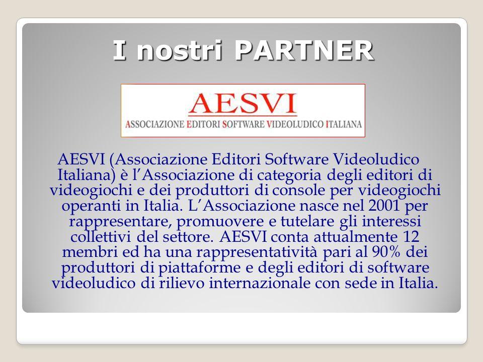 EASY è una campagna di sensibilizzazione per un uso sicuro e consapevole di Internet e dei cellulari da parte dei ragazzi.