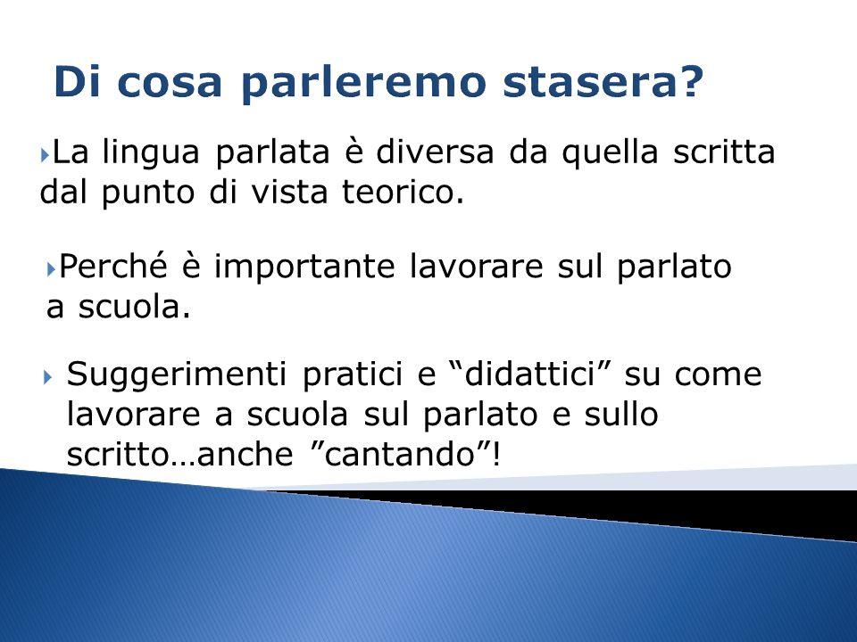 Quali sono i fenomeni generali che caratterizzano il parlato spontaneo e lo distinguono dal parlato pianificato.