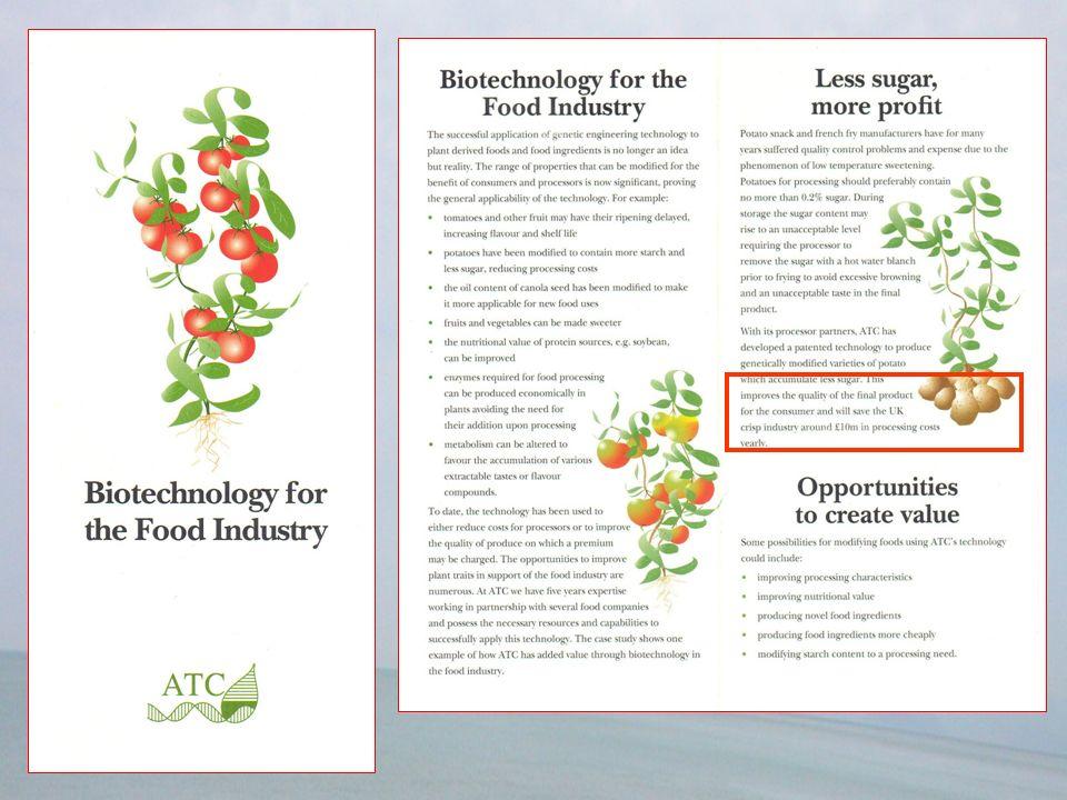 Ai fini della comprensione anche da parte dei non-biologi GENE: tratto di DNA contenente il codice per produrre una specifica proteina.
