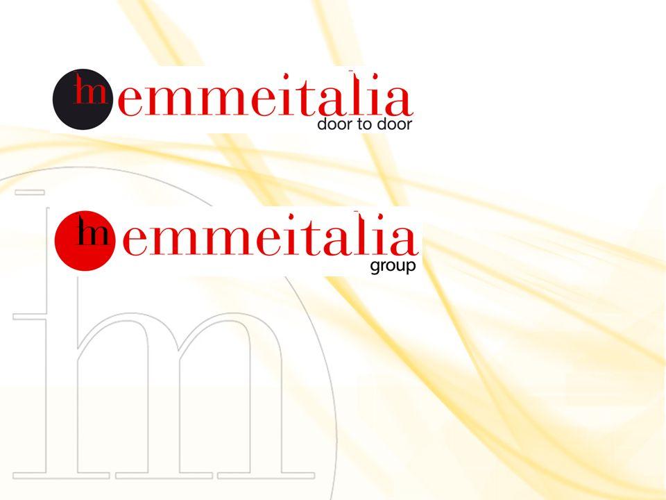 La funzione principale dellattività di pianificazione di Emmeitalia Door to Door e Emmeitalia Group è quella di collegare lofferta dei nostri clienti alla realtà geografica nel bacino del punto vendita.