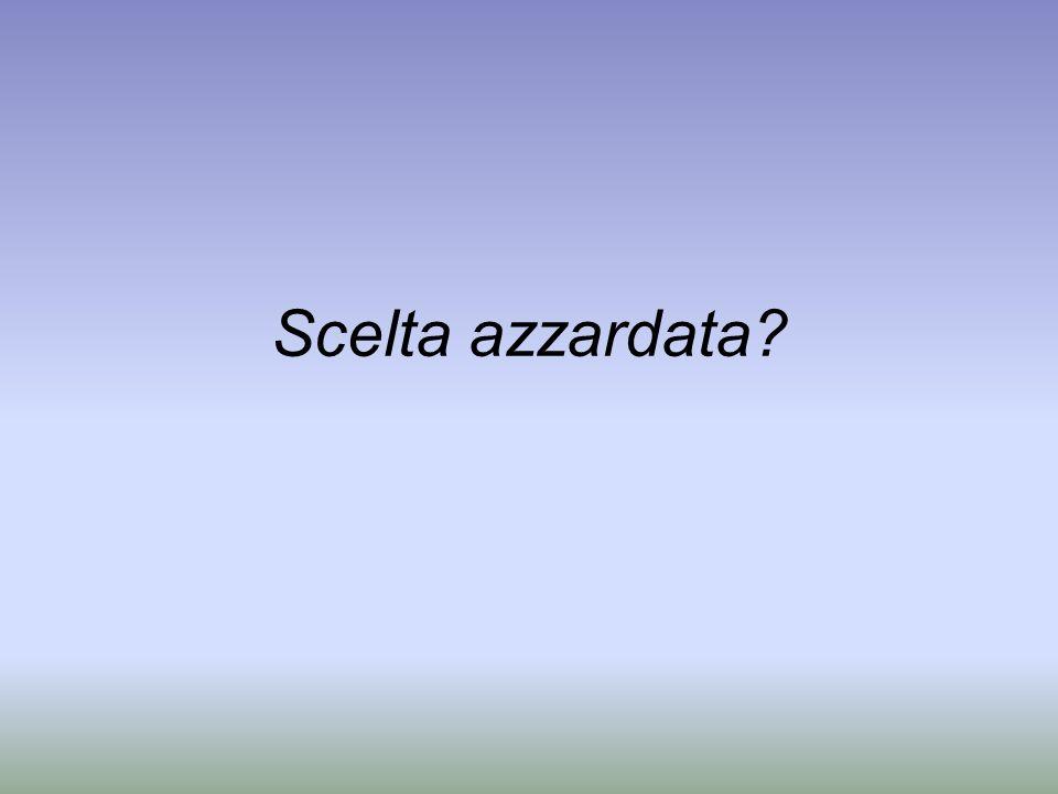 ESERCIZIO 1 IL TESTO Considera la seguente rappresentazione A B C D 1 Completa le seguenti frasi inserendo unopportuna frazione.