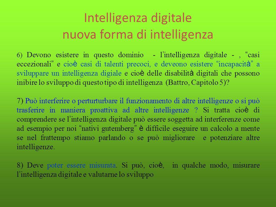 NUOVI STILI DI APPRENDIMENTO A)Comportamenti di RICERCA/ESPLORAZIONE nellapprendimento: 1)learning by doing 2)learning by experience