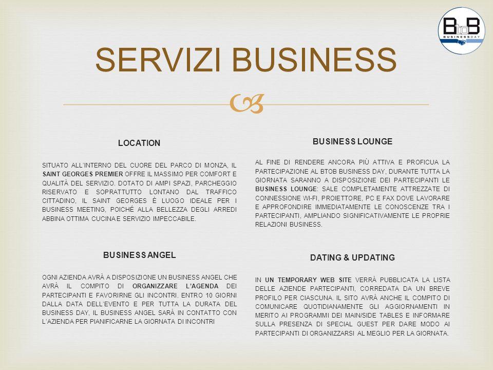SERVIZI BUSINESS LOCATION SITUATO ALLINTERNO DEL CUORE DEL PARCO DI MONZA, IL SAINT GEORGES PREMIER OFFRE IL MASSIMO PER COMFORT E QUALITÀ DEL SERVIZIO.