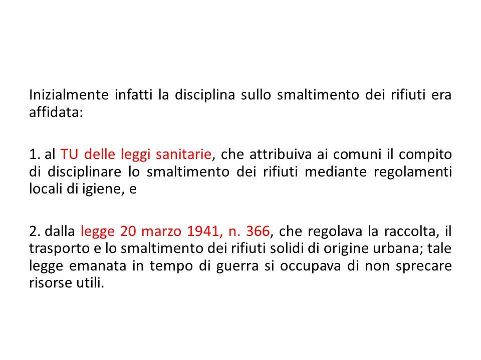 Legge 27/2012 art.49 Abrogazione dellart.