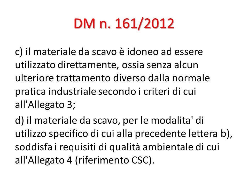 DM n.