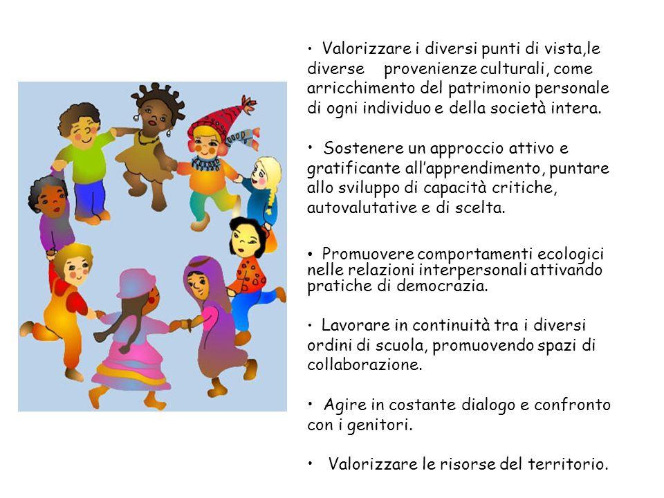 AREA 1 PROGETTO/ LABORATORIO DESCRIZIONE SEDI Socrate fra i piccoli: filosofia per una buona crescita (incontri con dott.