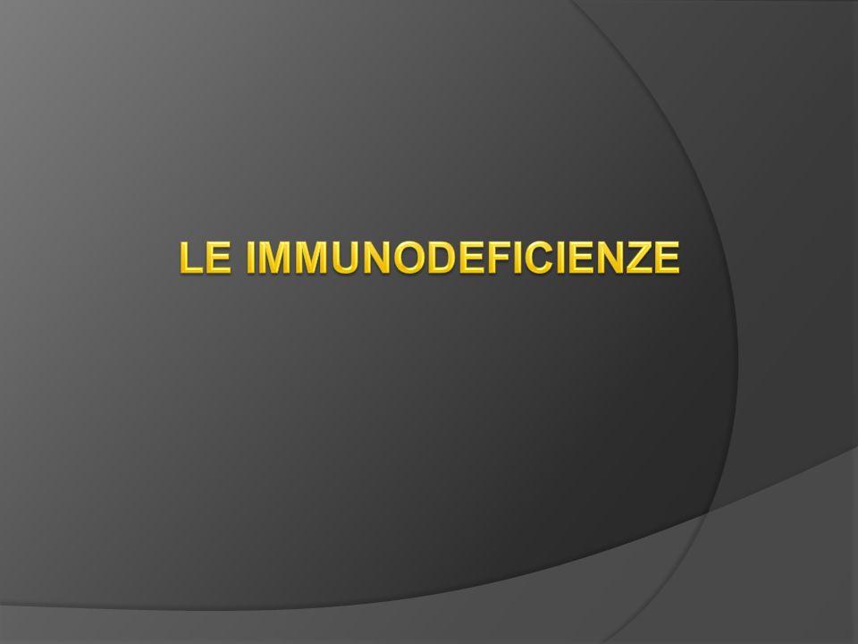 I derivati dellO 2 rappresentano il più potente meccanismo di uccisione microbica definito killing intracellulare che viene attuato dalle cellule fagocitariekilling intracellulare Si ha un accumulo di fagociti che portano dentro i microrganismi ancora vivi,determinando cosi la formazione di ascessi multipli e granulomi costituiti da : Cellule giganti multinucleate Macrofagi Linfociti Plasmacellule Polimorfonucleati