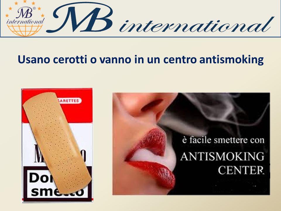 MB international è unazienda che opera nel settore della medicina naturale e più precisamente nel campo della terapia auricolare magnetica con il marchio MB life.