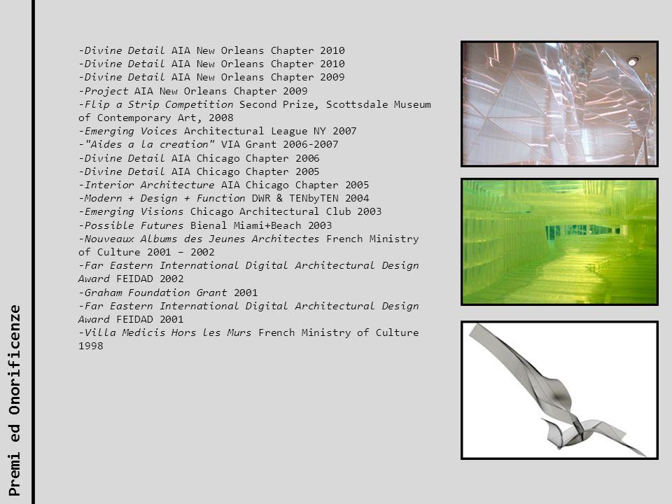 -Larchitettura digitale è possibile e realistica nel mondo del non-digitale.