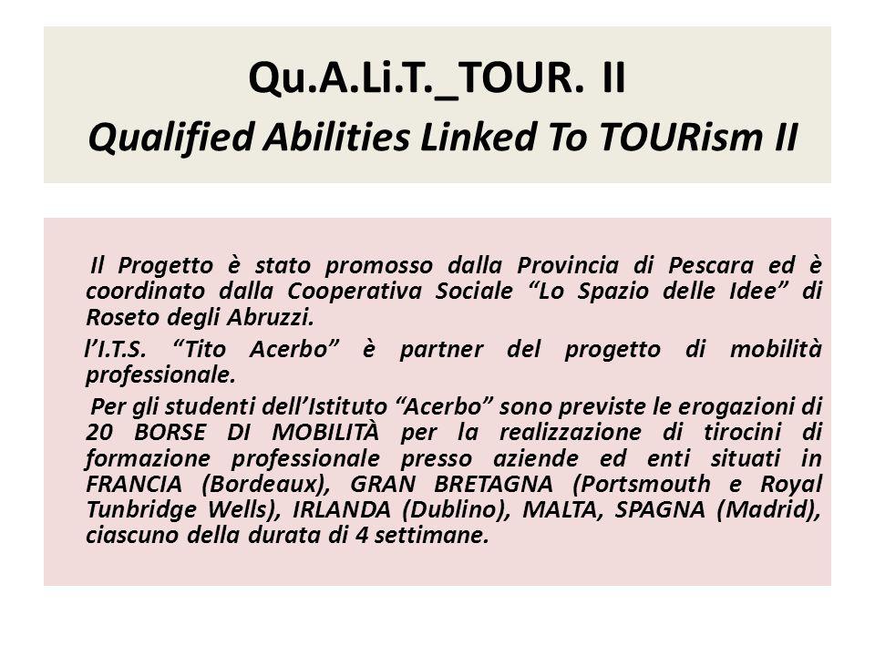 Qu.A.Li.T._TOUR.