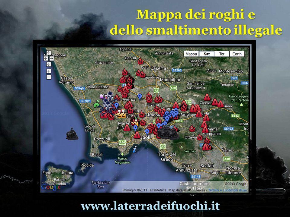 www.laterradeifuochi.it