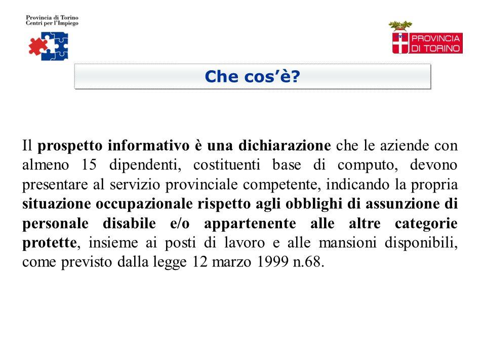 Come inviarlo Legge 6 Agosto n.133 art.40, co.