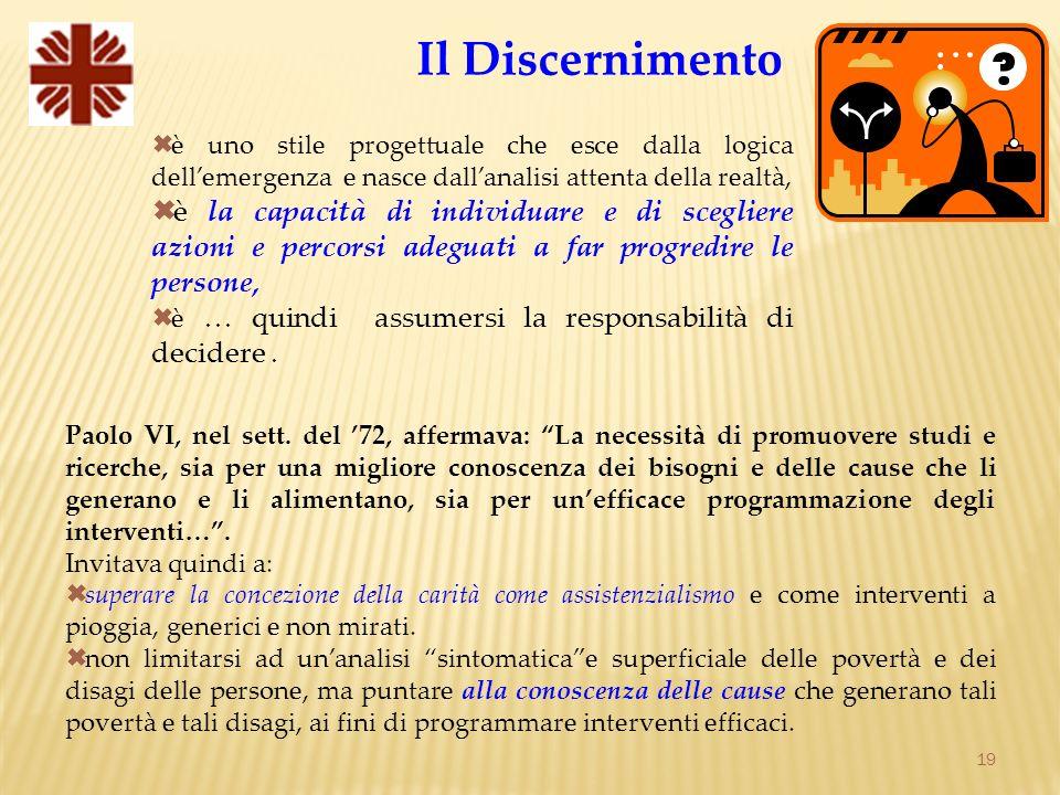 19 Paolo VI, nel sett.