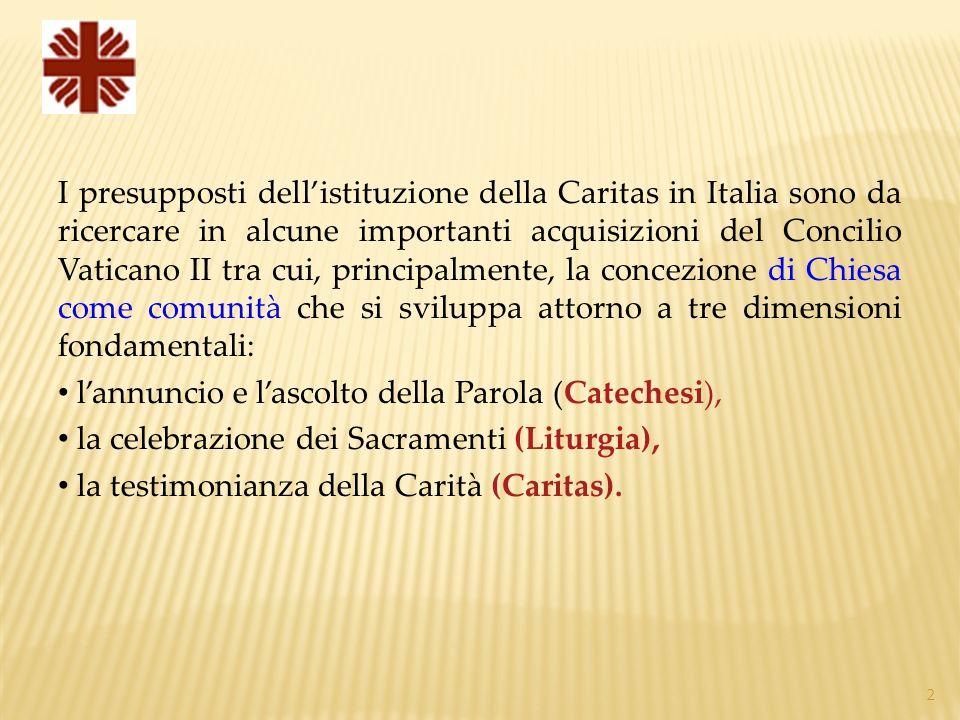 43 I dati del Centro di ascolto diocesano di Sassari (Periodo Gennaio - Dicembre 2008) Le richieste delle persone ascoltate