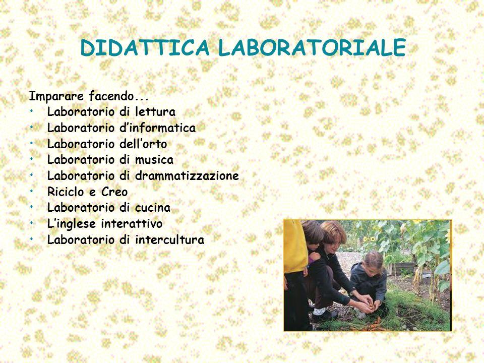 Scuola Primaria Marino Moretti DIRIGENTE SCOLASTICO:prof.