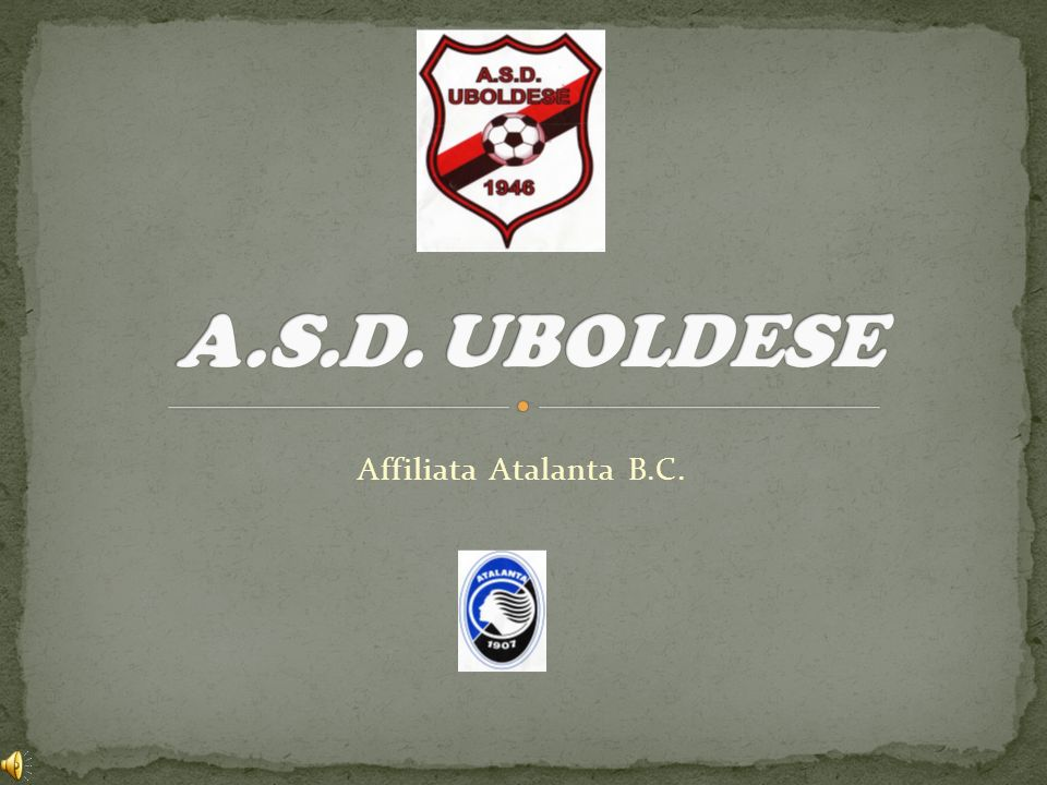Affiliata Atalanta B.C.