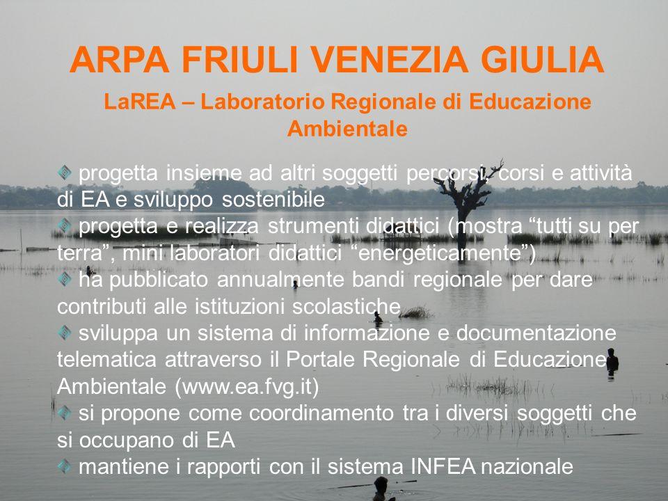 …..proposta metodologica per educazione allo sviluppo sostenibile?…..