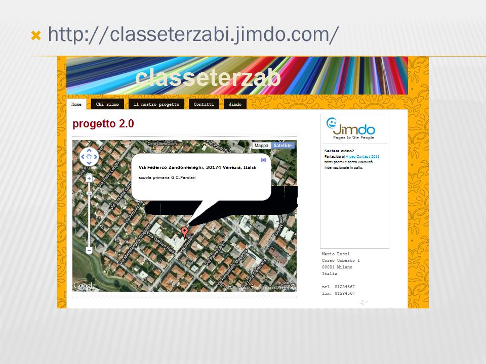 http://classeterzabi.jimdo.com/