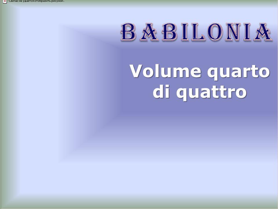 4° volume di quattro