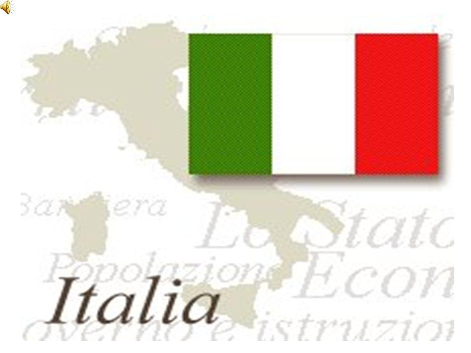 In Italia, sino allapprovazione della L.