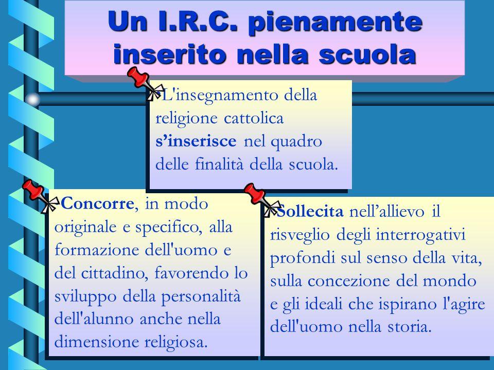 10 Un I.R.C.