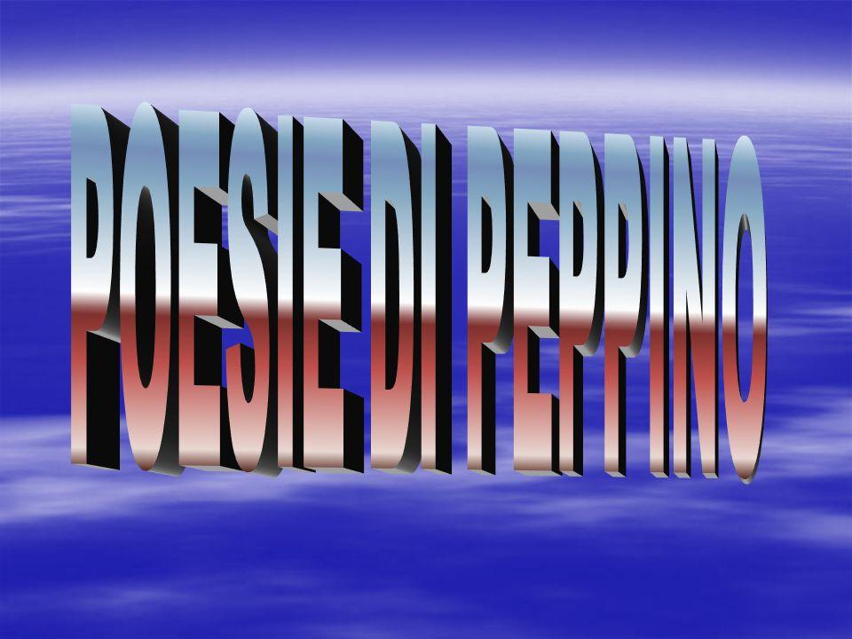 La maggior parte del materiale di questa presentazione è stato tratto dal sito: www.peppinoimpastato.com