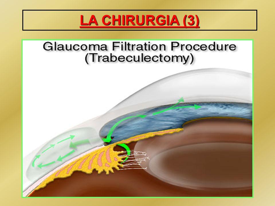 LA CHIRURGIA (3)