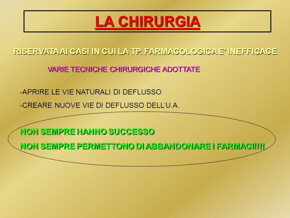 LA CHIRURGIA (2)