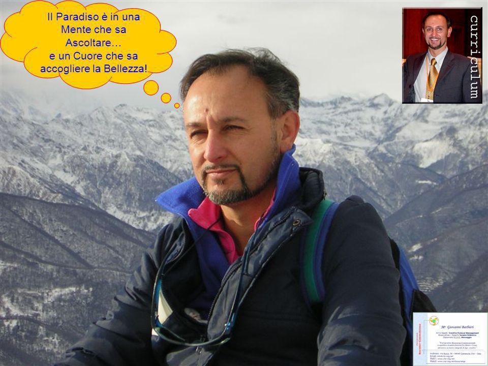 the Creative Thinking Project ® www.ctp-org.net - info@ctp-org.net TPC-OnLine www.ctp-org.net IL PROGRAMMA RI-EDUCATIVO ALLA COMUNICAZIONE CREATIVA È UNA INIZIATIVA DE il PROGETTO DI PENSIERO CREATIVO Di G.