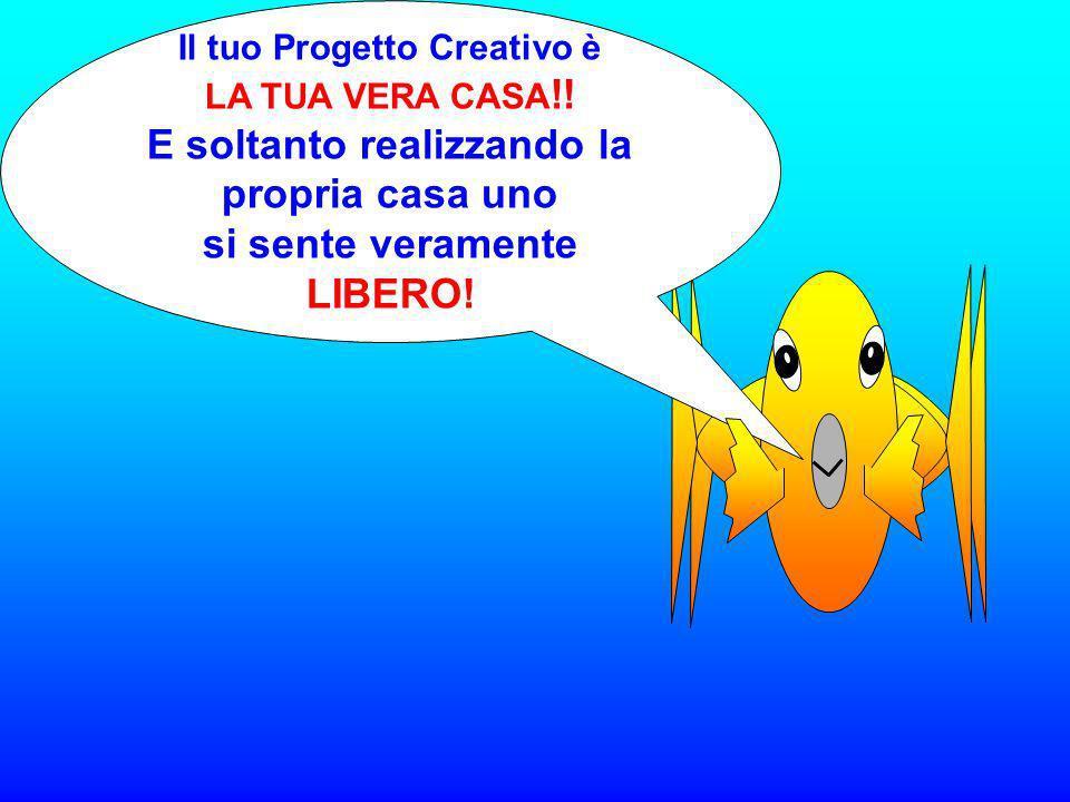 the Creative Thinking Project ® www.ctp-org.net - info@ctp-org.net PER ACCEDERE ALLORIGINE DEL MIO-BEN-ESSERE… BISOGNA CHE IO ACCEDA AL MIO PROGETTO CREATIVO PENSIERO CREATIVO TPC OnLine: Principio