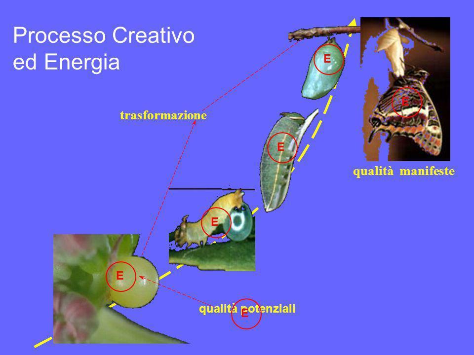 the Creative Thinking Project ® www.ctp-org.net - info@ctp-org.net Salute e Progetto Creativo Energia-Struttura-Funzioni La ricerca di energia è motivante Ricerca e movimento richiedono Funzioni Le funzioni richiedono struttura (il cui manteni- mento richiede Energia) E Il Processo Produttivo si fonda sulla ricerca-di-energia atta a sostenere il Processo Creativo.