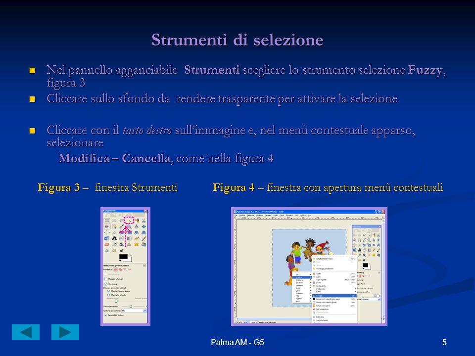 16Palma AM - G5 Buon lavoro ! GIMP Immagini con sfondo trasparente Animazioni GIF EXIT
