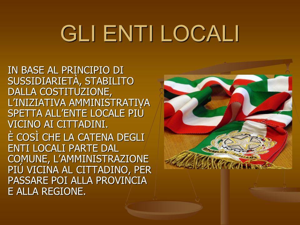 Lo spoglio e i vincitori La vincitrice, con 37 voti su 71, è Linda Graziani della II^F Invece il vice-sindaco, con 28 voti su 71, è Alessandro Massai della II^D