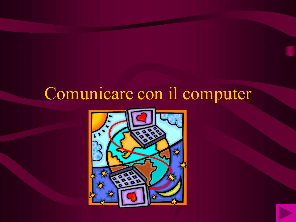Posta elettronica2 La posta elettronica La posta elettronica, conosciuta come e-mail, abbreviazione del termine inglese electronic mail, è un servizio della rete Internet, che permette di inviare e ricevere un messaggio in formato elettronico.