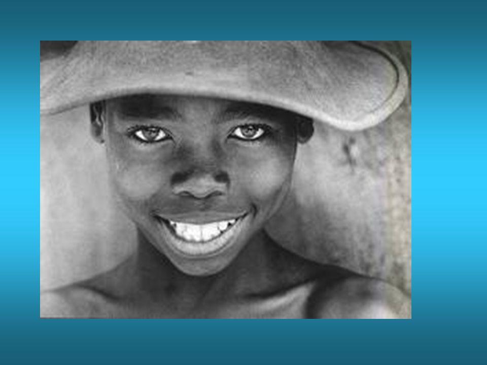 Purtroppo solo poche persone comprendono che la vera bellezza è data dalla cura del proprio aspetto non disgiunto dalla fiducia nelle proprie possibilità, dallamore per se stessi, dalla comunicazione positiva con gli altri, da una visione ottimistica della realtà…