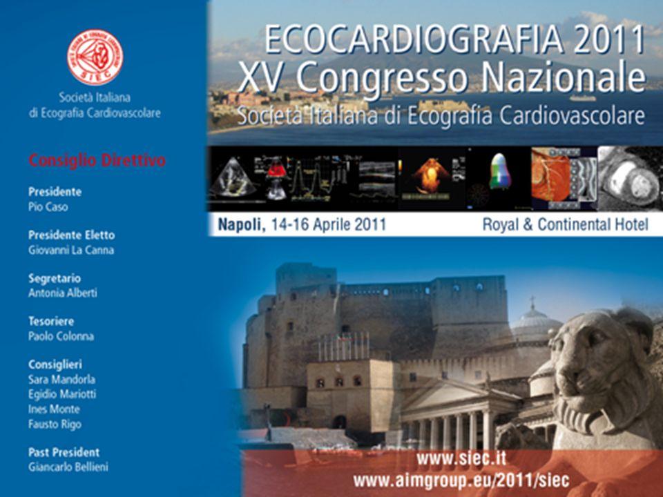 Le immagini e le clip La diffusione capillare attraverso il WEB: www.siec.it www.siec.it FORMATO PDF, IPad, IPhone