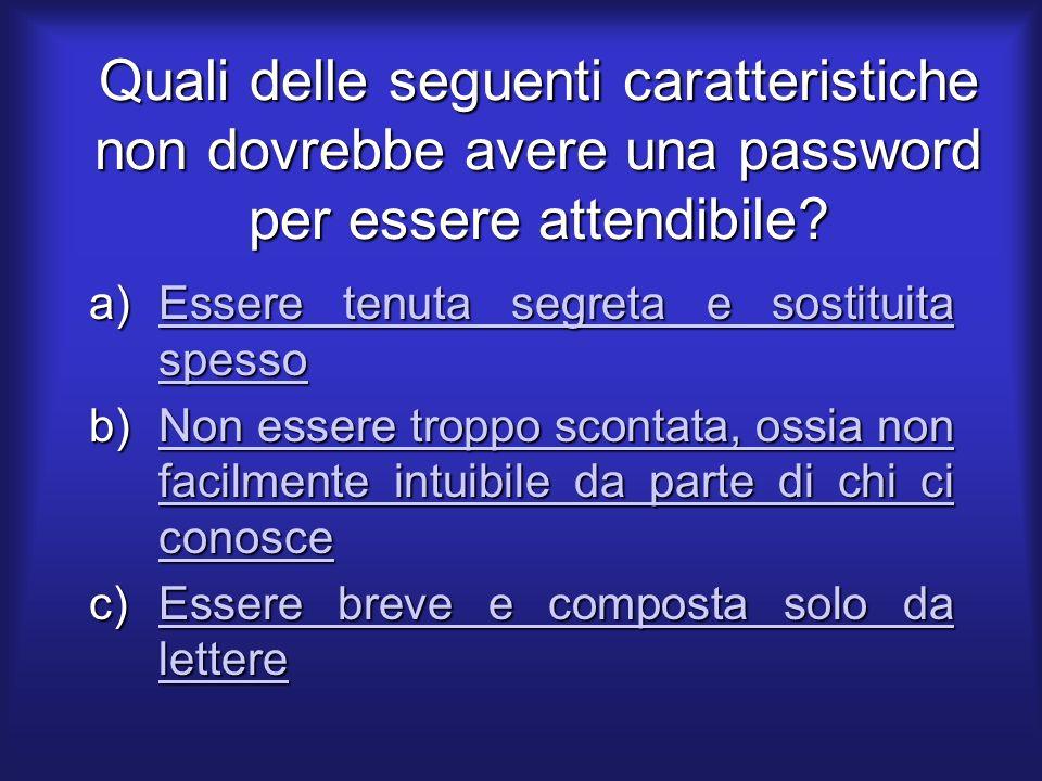 Da quale legge è regolamentata la materia della privacy in Italia.