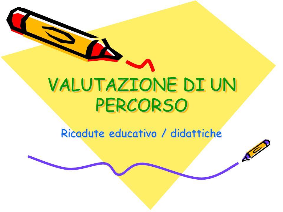 RECUPERO / CONSOLIDAMENTO Attività svolte dai docenti della classe (ore aggiuntive di insegnamento) anche per interventi di prima alfabetizzazione