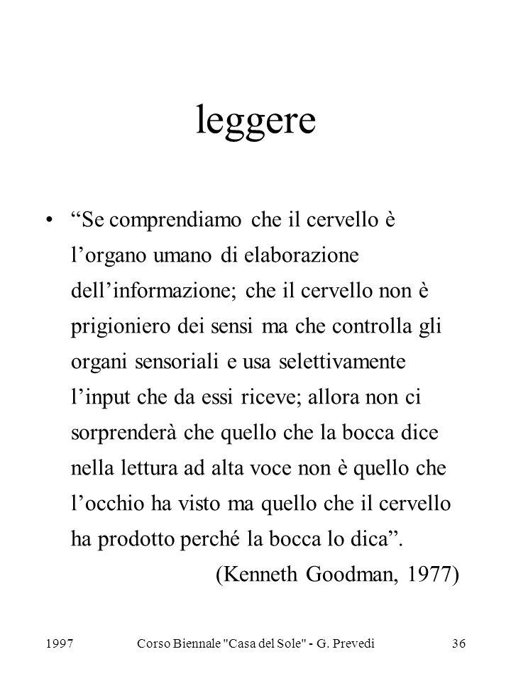 1997Corso Biennale