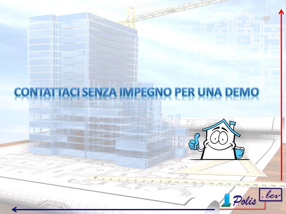 Sede: Prato – Via Viareggio, 10 Tel. 0574 37327 Fax: 0574 42729 E-mail: info@levon.it