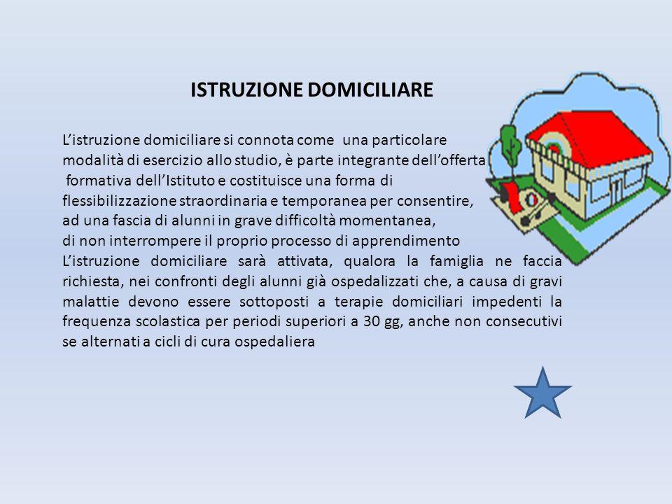 Protocollo di accoglienza degli alunni stranieri Il Protocollo dAccoglienza è un documento che predispone e organizza le procedure che la Scuola intende mettere in atto riguardo liscrizione e linserimento di alunni stranieri.