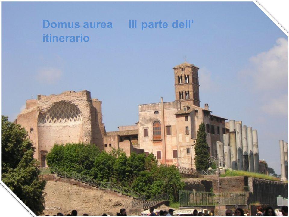 Castel santAngelo