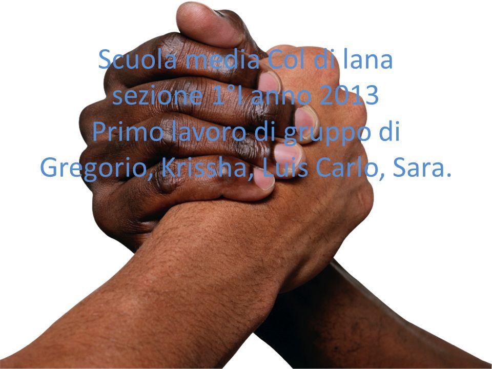 Fonti:- enciclopedia Rizzoli; - guida le città più belle dItalia di Rodolfo Gibilterra; - wikipedia; - www.archeoroma.com; - www.turismoroma.it; - Google maps.