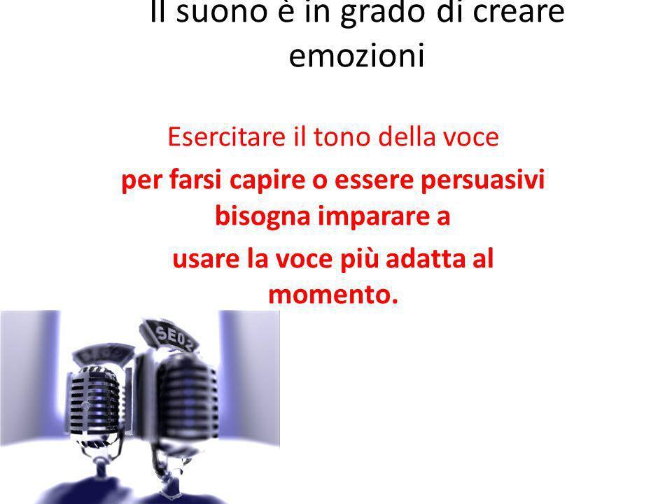 METODI DI STUDIO SOTTOLINEARE QUASI TUTTO IL TESTO.