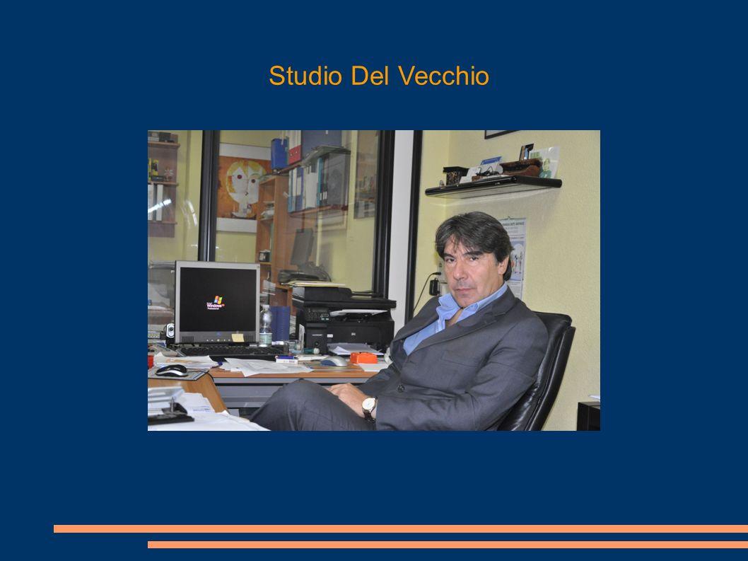 Studio Del Vecchio
