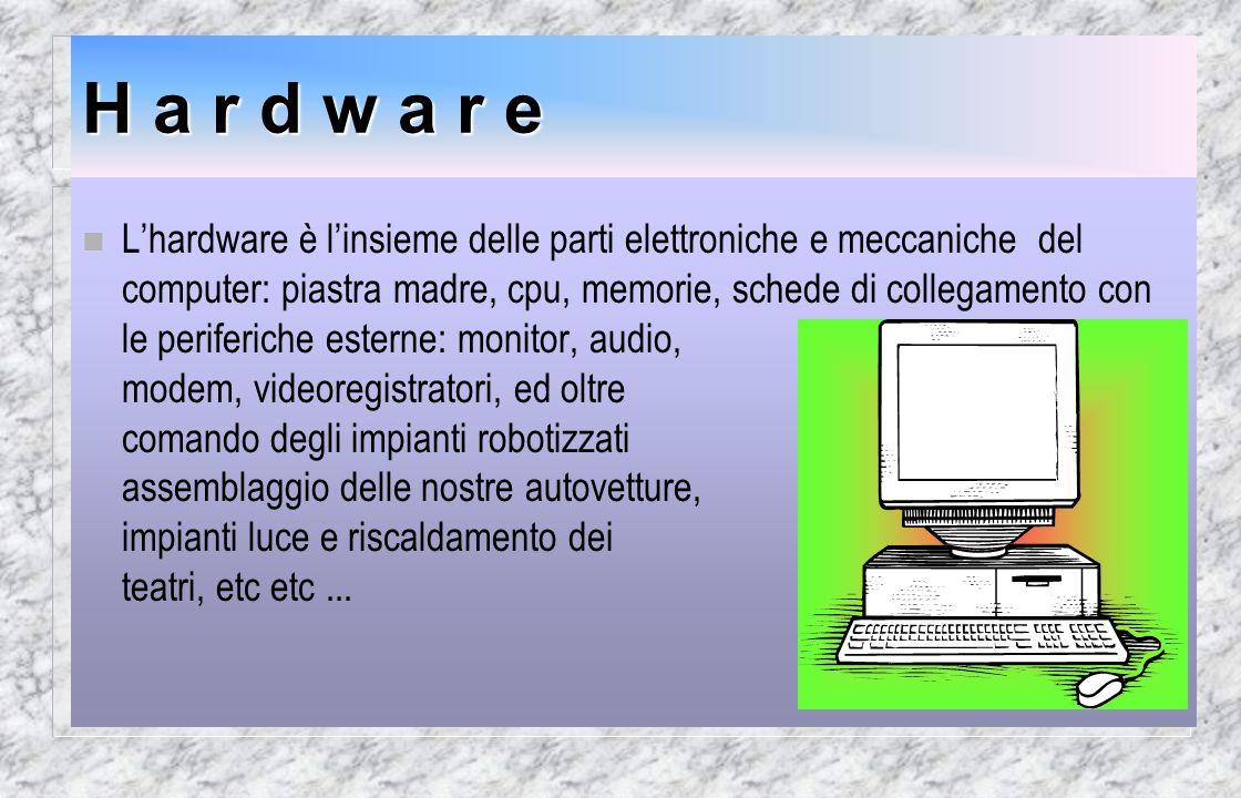 Il desktop è la prima cartella che incontriamo allapertura di Windows Rappresenta la nostra scrivania virtuale Nella scrivania abbiamo a portata di mano tutti gli strumenti che ci servono.