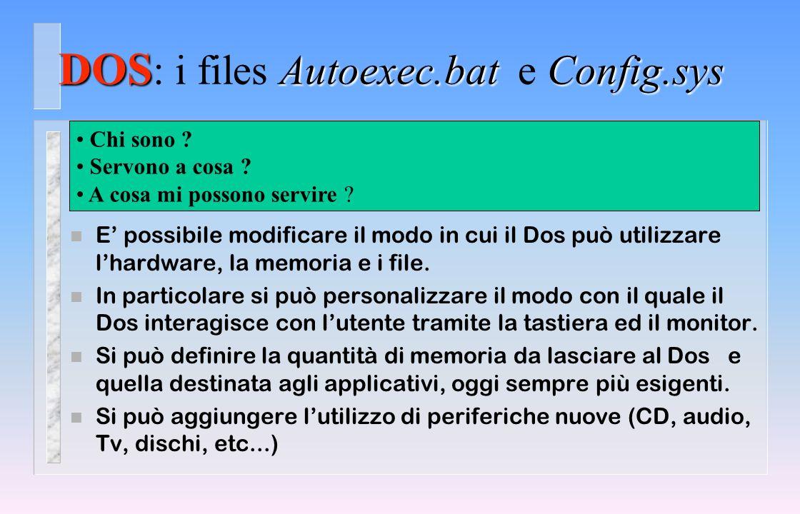 GRUPPO ACCESSORI ACCESSO A INTERNET, (CONNESSIONE GUIDATA, WEB SERVER) COMUNICAZIONE, (ACCESSO REMOTO, CONNESSIONE TELEFONICA, CONNESSIONE DIRETTA VIA CAVO, HYPERTERMINAL, ) SVAGO (LETTORE CD, LETTORE MULTI MEDIALE, REGISTRATORE Dl SUONI ) UTILITA DI SISTEMA (BACKUP, DRIVESPACE, SCANDISK, UTILITA Dl DEFRAMMENTAZIONE DISCHI ) BLOCCO NOTE, CALCOLATRICE, PAINT, WORDPAD IL PROMPT Dl MS DOS